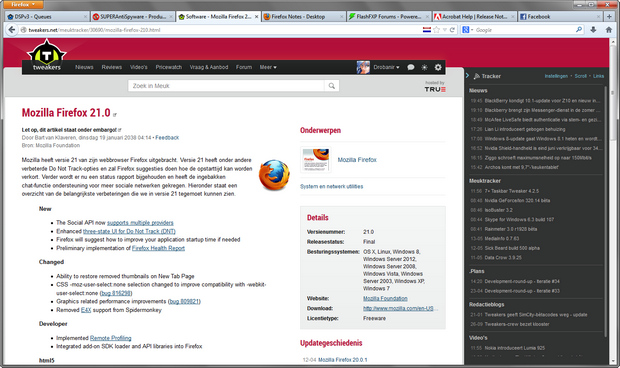 Mozilla Firefox screenshot (620 pix)