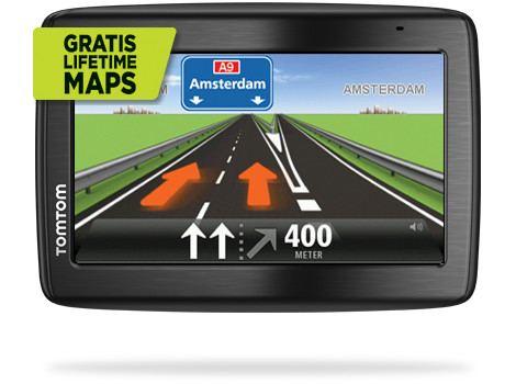 Spot Gen3 Delorme Inreach additionally Lichtinval Verlaagt De Leesbaarheid Gps as well 008752 likewise 222190977475 further Garmin Nuvi 885t Review. on gps update tomtom
