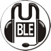 Mumble logo (75 pix)