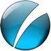 Core FTP LE logo (75 pix)