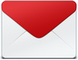 Opera Mail logo (60 pix)