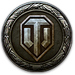 World of Tanks logo (75 pix)