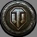 World of Tanks logo (75 pix)