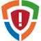 HitmanPro.Alert logo (60 pix)