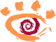 XnView logo (60 pix)
