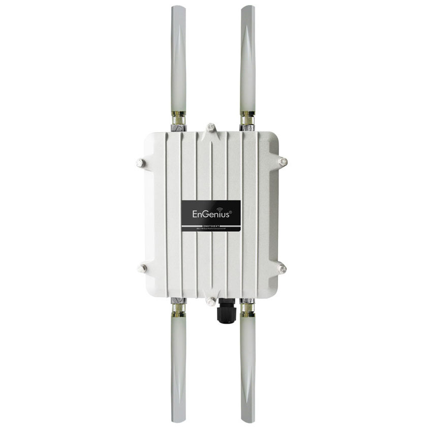 Access point cisco outdoor patches