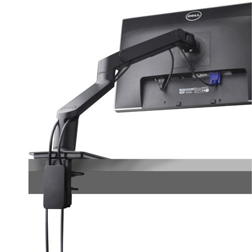 Dell Msa14 Prijzen Tweakers