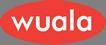 Wuala logo (45 pix)