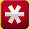 LastPass logo (60 pix)