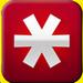 LastPass logo (75 pix)