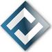 NetLimiter logo (75 pix)