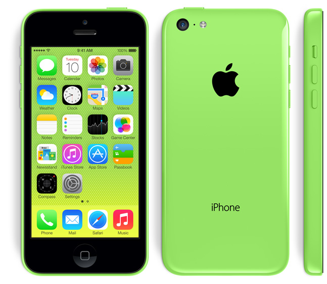 iphone 4s 8gb prijs mediamarkt