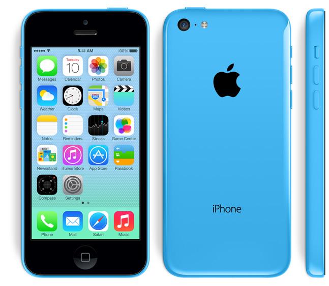 iphone 6 prijs wit
