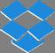 Dropbox logo (60 pix)
