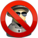 SuperAntiSpyware logo (75 pix)