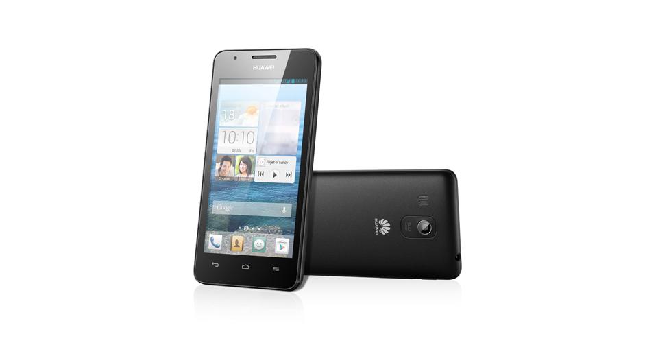 Afbeeldingsresultaat voor Huawei g525