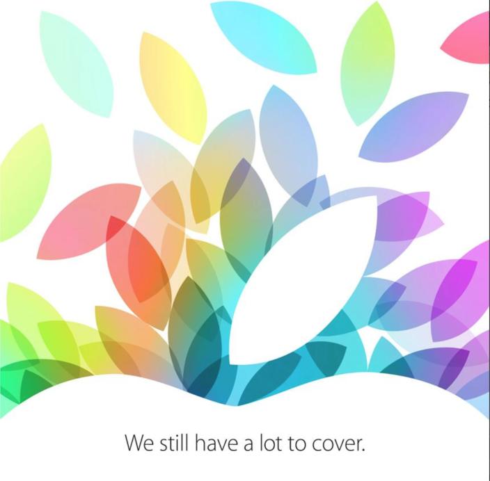 iPad-invite
