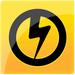 Norton Power Eraser logo (75 pix)