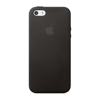apple iphone 5s case black prijzen tweakers. Black Bedroom Furniture Sets. Home Design Ideas