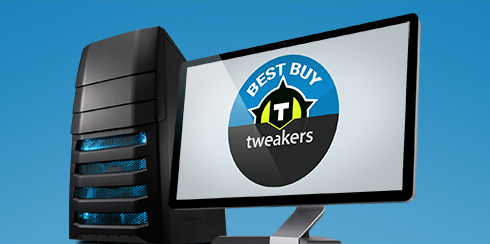 desktop best buy guide mei 2014 inleiding tweakers rh tweakers net Predator Best Buy Predator Best Buy