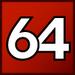 AIDA64 logo (75 pix)
