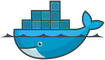 Docker logo (60 pix)