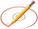 BurnAware logo (60 pix)