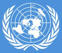 Verenigde Naties