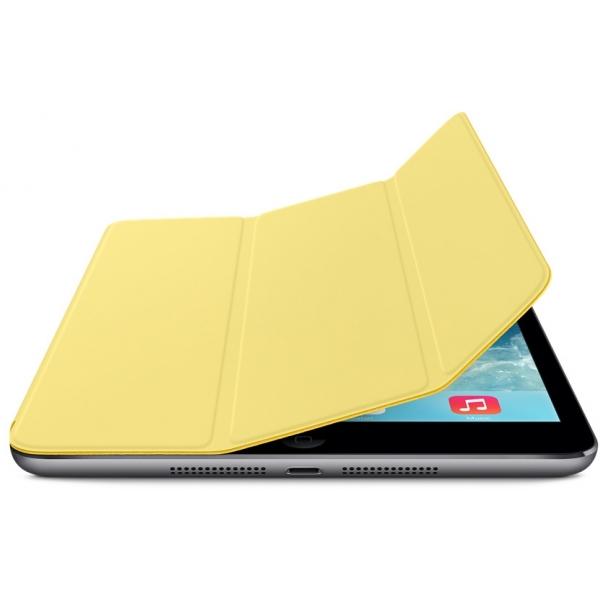 apple ipad mini instruction booklet