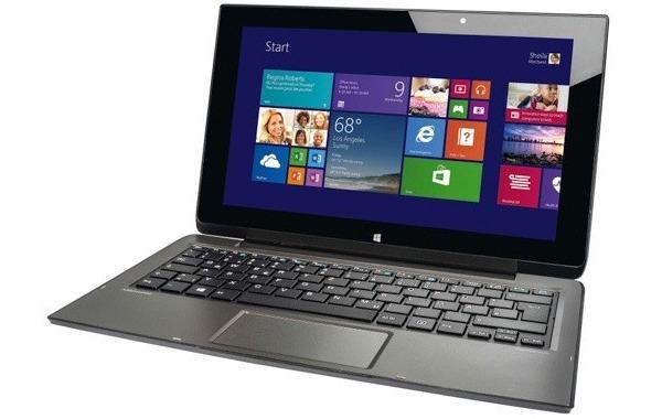 merk en serie medion akoya laptoptype tablet notebook