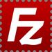 FileZilla logo (75 pix)