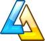 Light Alloy logo (60 pix)