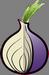TOR logo (75 pix)