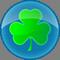 StartIsBack logo (60 pix)