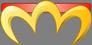 Miranda IM logo (45 pix)