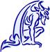 Gargoyle logo (75 pix)