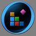 IObit Smart Defrag logo (75 pix)
