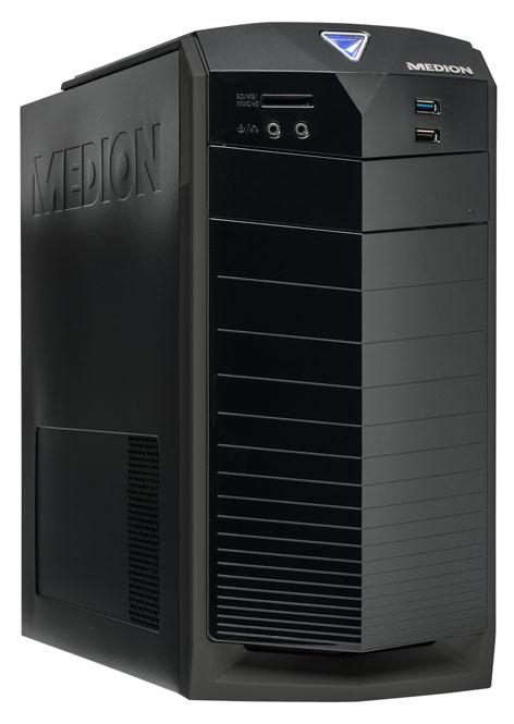 Medion Akoya E4090 D Md 8310 Specificaties Tweakers