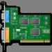 PCI-Z logo (75 pix)
