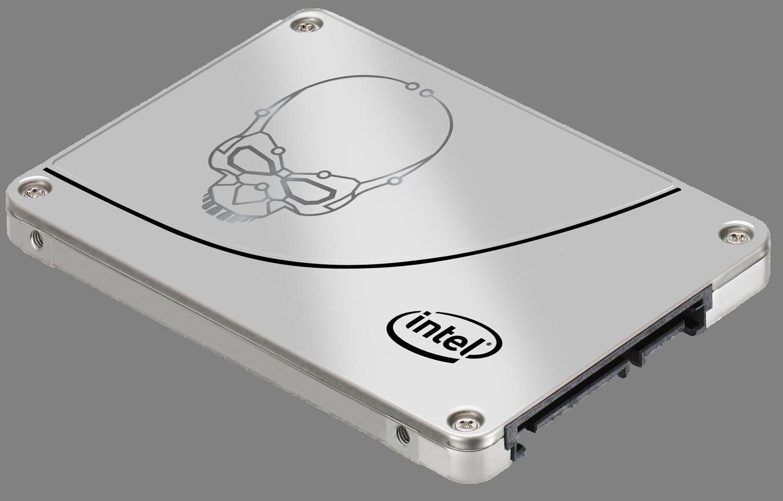 Intel 730-serie