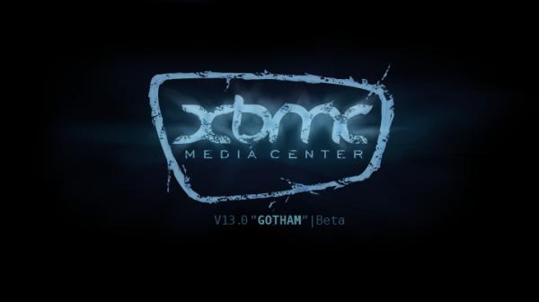 XBMC Media Center 13.0 Final الاخير,2013 1393950488.png