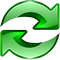 FreeFileSync logo (60 pix)