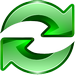 FreeFileSync logo (75 pix)