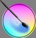 Krita logo (75 pix)