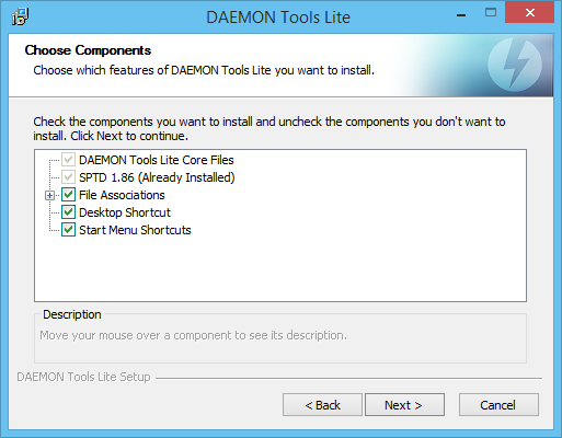 Free download dbf viewer pro v2. 28 latest & license file.