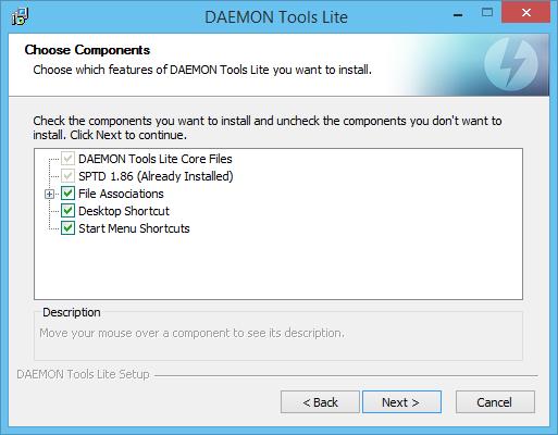 daemon tools 4.10 32 bit free download