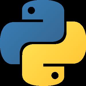 Software-update: Python 2 5 2 - Computer - Downloads - Tweakers