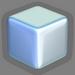 NetBeans IDE logo (75 pix)