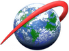 SmartFTP logo (75  pix)