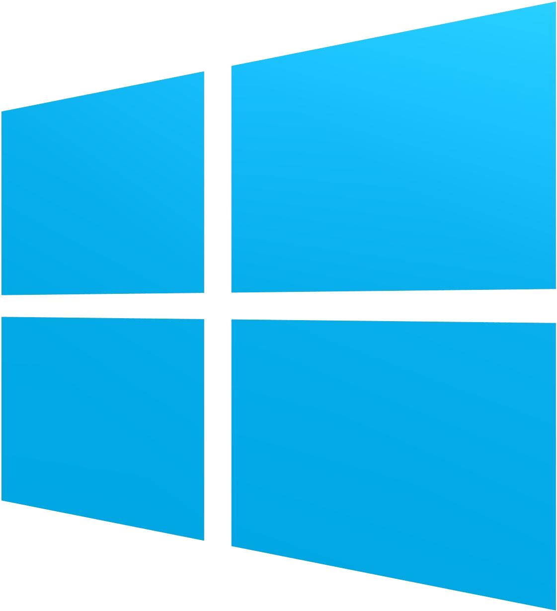 Microsoft Windows 10 gniazdo bet at home como descargar aplikacja bet at home